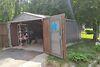 Отдельно стоящий гараж под легковое авто в Виннице, площадь 17.92 кв.м. фото 5