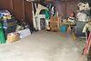 Отдельно стоящий гараж под легковое авто в Виннице, площадь 17.92 кв.м. фото 8