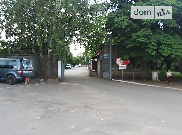 Окремий гараж під легкове авто в Вінниці, площа 10 кв.м. фото 1