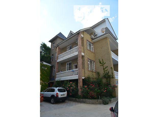 Коммерческая недвижимость в алуште купить аренда коммерческой недвижимости Купавенский Малый проезд