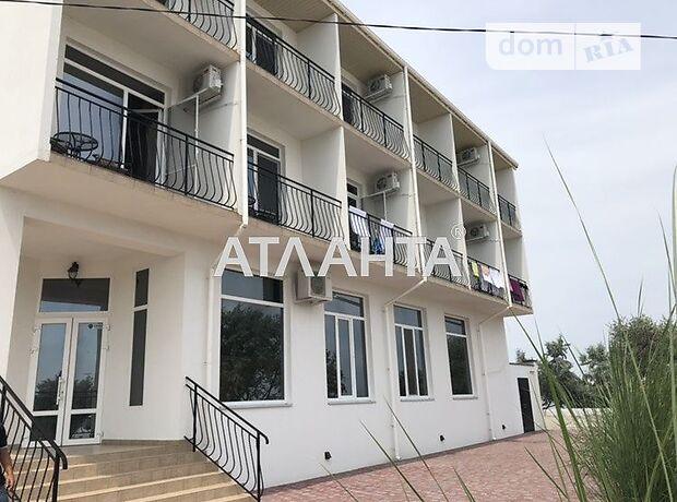 Отель, гостиница в Белгороде-Днестровском, продажа по, в селе Затока, цена: договорная за объект фото 1