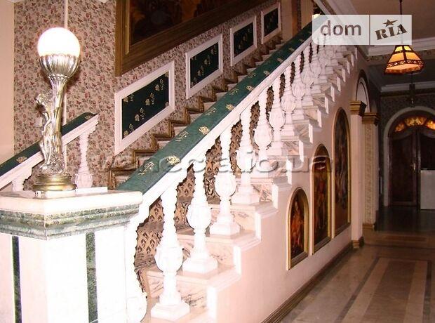 Отель, гостиница в Бердянске, продажа по Макарова 119а, район Бердянск, цена: договорная за объект фото 1