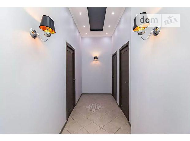 Отель, гостиница в Берегове, продажа по Мукачевская улица, район Берегово, цена: 650 долларов за объект фото 1