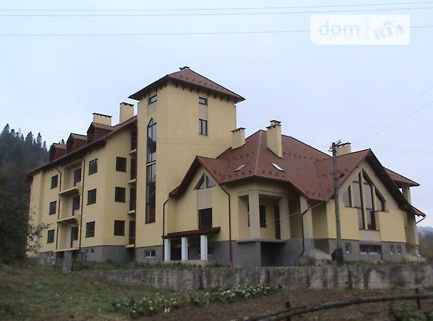 Продажа отеля, гостиницы, Львовская, Борислав, c.Сходница