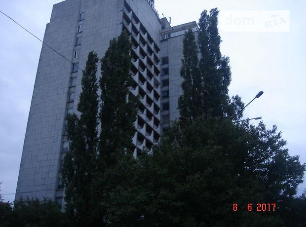 Продажа отеля, гостиницы, Чернигов, р‑н.Градецкий, Проспект Мира