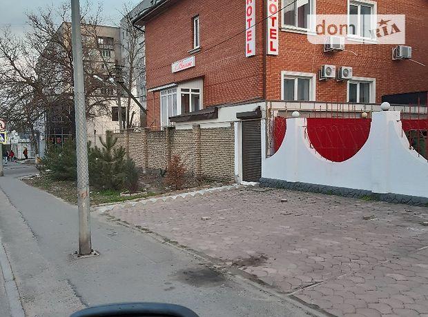 Отель, гостиница в Черноморске, продажа по Садовая 52, район Ильичевск, цена: договорная за объект фото 1