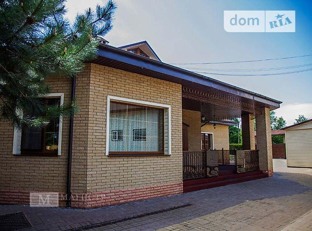 Продажа отеля, гостиницы, Днепропетровск, р‑н.Центральный