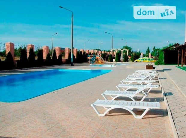 Продажа отеля, гостиницы, Республика Крым, Евпатория, c.Заозерное, Гостиница на 39 номеров в пригороде Евпатории.