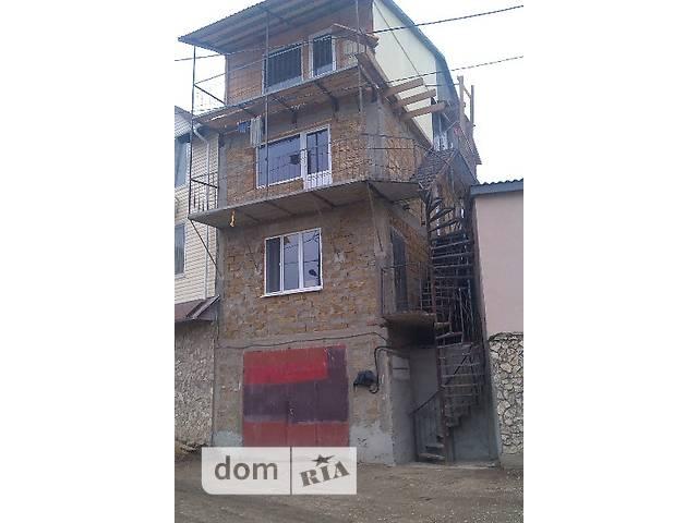 Коммерческая недвижимость в крыму г.феодосия гостиницы ессентуки коммерческая недвижимость продажа