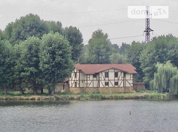 Готель в Хмільнику, продаж по Горького 2А, район Хмільник, ціна: договірна за об'єкт фото 1
