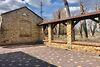 Готель в Хмільнику, продаж по Горького 2А, район Хмільник, ціна: договірна за об'єкт фото 8