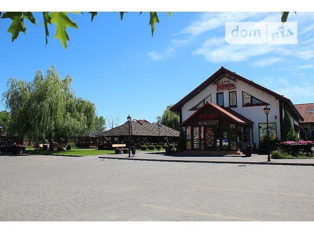 Продажа отеля, гостиницы, Ивано-Франковск, р‑н.Ивасюка Надречная