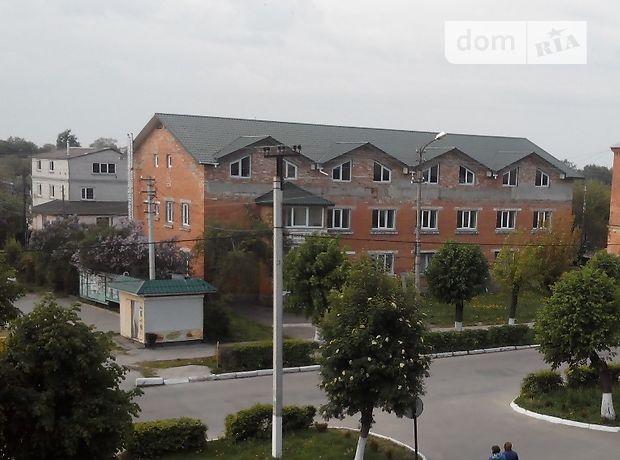 Продажа отеля, гостиницы, Хмельницкая, Изяслав, р‑н.Изяслав, Незалежності