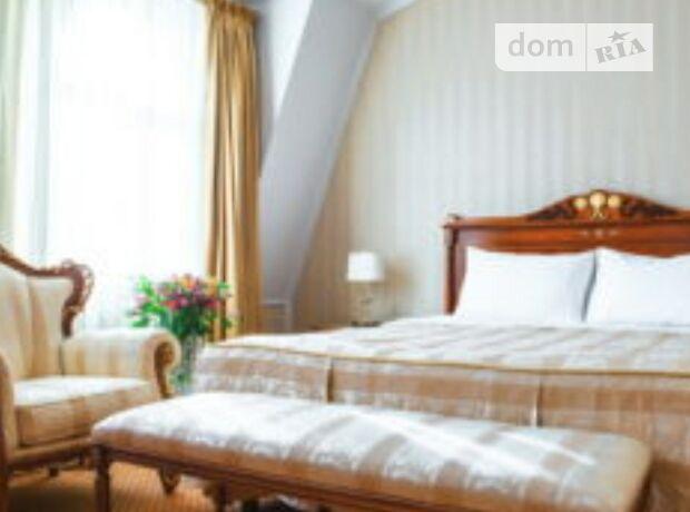 Отель, гостиница в Киеве, продажа по, район Подольский, цена: договорная за объект фото 1