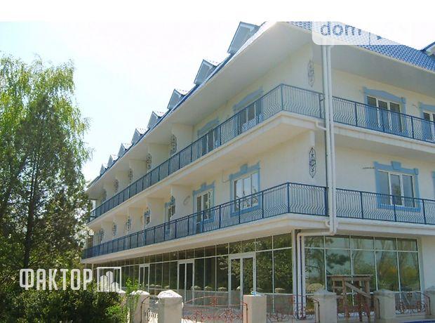 Отель, гостиница в Коблеве, продажа по, район Коблево, цена: договорная за объект фото 1