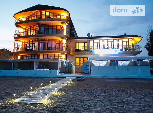 Отель, гостиница в Коблеве, продажа по, район Коблево, цена: 1 230 000 долларов за объект фото 1