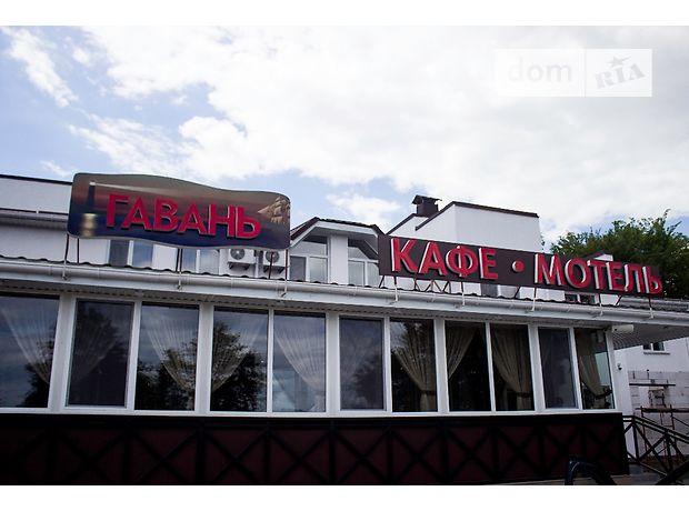 Продажа отеля, гостиницы, Винницкая, Литин