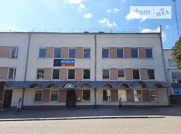 Отель, гостиница в Моршине, продажа по Івана Франка улица 48, район Моршин, цена: договорная за объект фото 1