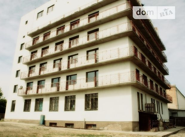 Готель в Очакові, ціна продажу: 211 665 долларів за об'єкт фото 1