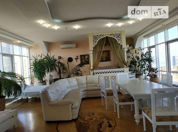 Отель, гостиница в Одессе, продажа по Гагаринское плато 5/3, район Аркадия, цена: договорная за объект фото 1