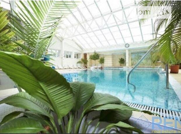 Отель, гостиница в Одессе, продажа по, район Аркадия, цена: договорная за объект фото 1
