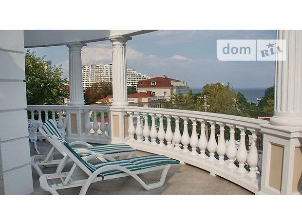 Продаж готелю, Одеса, р‑н.Аркадія