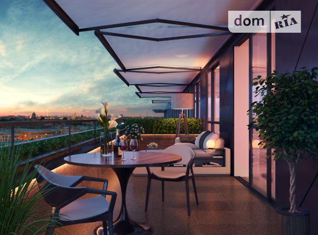 Отель, гостиница в Одессе, продажа по Дмитрия Донского улица, район Большой Фонтан, цена: 900 000 долларов за объект фото 1