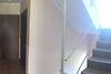 Отель, гостиница в Одессе, продажа по Абрикосовый переулок, район Киевский, цена: договорная за объект фото 1