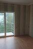 Отель, гостиница в Одессе, продажа по Абрикосовый переулок, район Киевский, цена: договорная за объект фото 4
