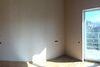 Отель, гостиница в Одессе, продажа по Абрикосовый переулок, район Киевский, цена: договорная за объект фото 7