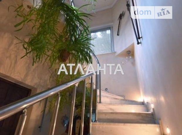 Отель, гостиница в Одессе, продажа по, район Киевский, цена: договорная за объект фото 1