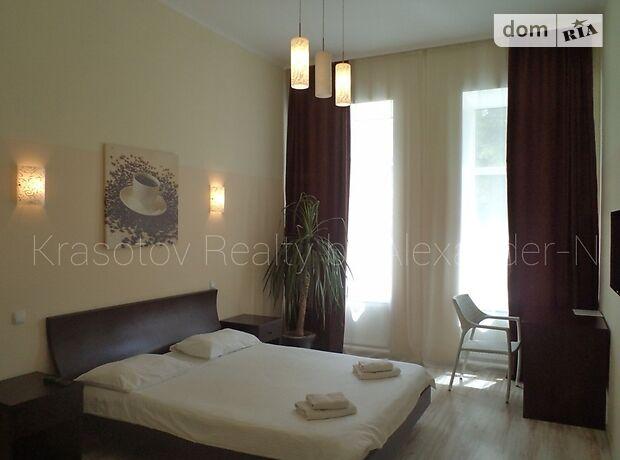 Отель, гостиница в Одессе, продажа по Дерибасовская улица 16, район Приморский, цена: договорная за объект фото 1