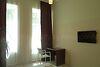 Отель, гостиница в Одессе, продажа по Дерибасовская улица 16, район Приморский, цена: договорная за объект фото 2