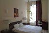 Отель, гостиница в Одессе, продажа по Дерибасовская улица 16, район Приморский, цена: договорная за объект фото 3