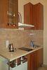 Отель, гостиница в Одессе, продажа по Дерибасовская улица 16, район Приморский, цена: договорная за объект фото 4