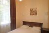 Отель, гостиница в Одессе, продажа по Дерибасовская улица 16, район Приморский, цена: договорная за объект фото 6