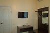 Отель, гостиница в Одессе, продажа по Дерибасовская улица 16, район Приморский, цена: договорная за объект фото 7