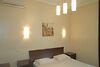 Отель, гостиница в Одессе, продажа по Дерибасовская улица 16, район Приморский, цена: договорная за объект фото 8
