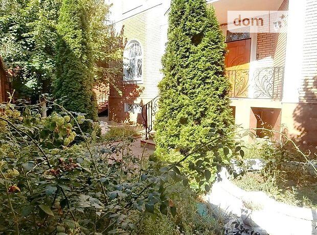 Отель, гостиница в Одессе, продажа по Каманина улица, район Приморский, цена: договорная за объект фото 1