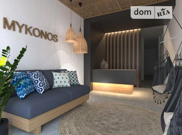 Отель, гостиница в Одессе, продажа по От собственника, район Приморский, цена: договорная за объект фото 1