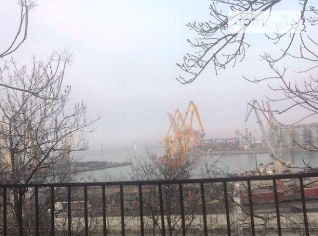 Отель, гостиница в Одессе, продажа по пер.Нахимова, район Приморский, цена: договорная за объект фото 1