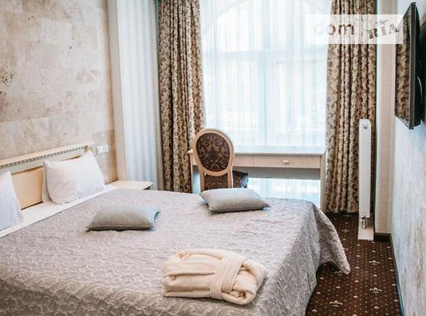 Отель, гостиница в Одессе, продажа по, район Приморский, цена: договорная за объект фото 1