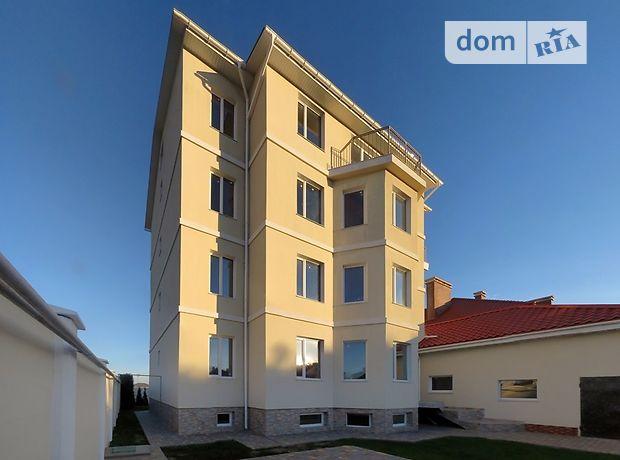 Продажа отеля, гостиницы, Одесса, р‑н.Совиньон, Радужная улица 12