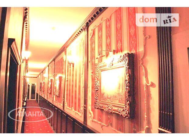 Отель, гостиница в Одессе, продажа по, район Суворовский, цена: 840 000 долларов за объект фото 1
