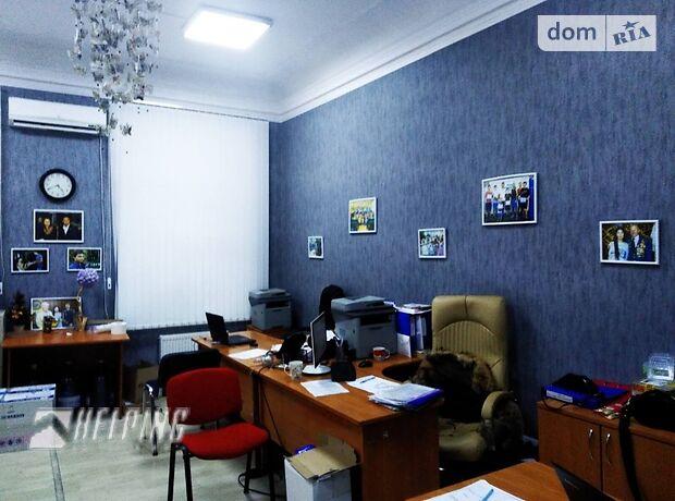 Отель, гостиница в Одессе, продажа по Александровский проспект, район Центр, цена: договорная за объект фото 1