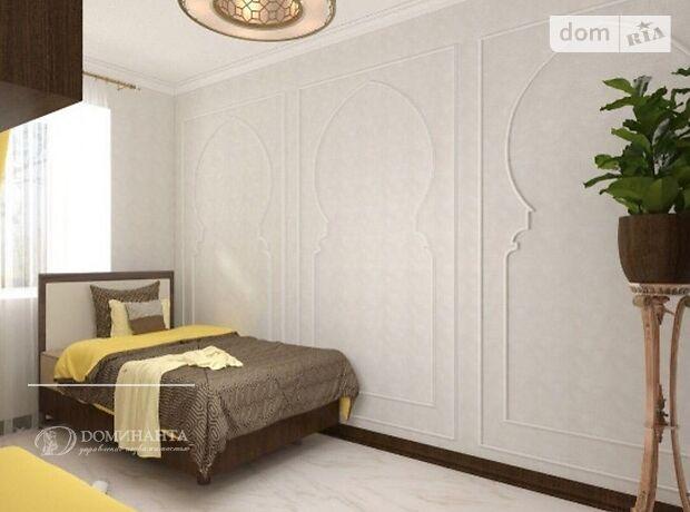 Отель, гостиница в Одессе, продажа по Бунина улица 8, район Центр, цена: договорная за объект фото 1