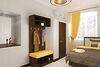 Отель, гостиница в Одессе, продажа по Бунина улица 8, район Центр, цена: договорная за объект фото 2