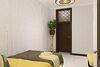 Отель, гостиница в Одессе, продажа по Бунина улица 8, район Центр, цена: договорная за объект фото 3