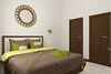 Отель, гостиница в Одессе, продажа по Бунина улица 8, район Центр, цена: договорная за объект фото 8