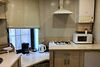 Отель, гостиница в Одессе, продажа по Дерибасовская улица, район Центр, цена: договорная за объект фото 5